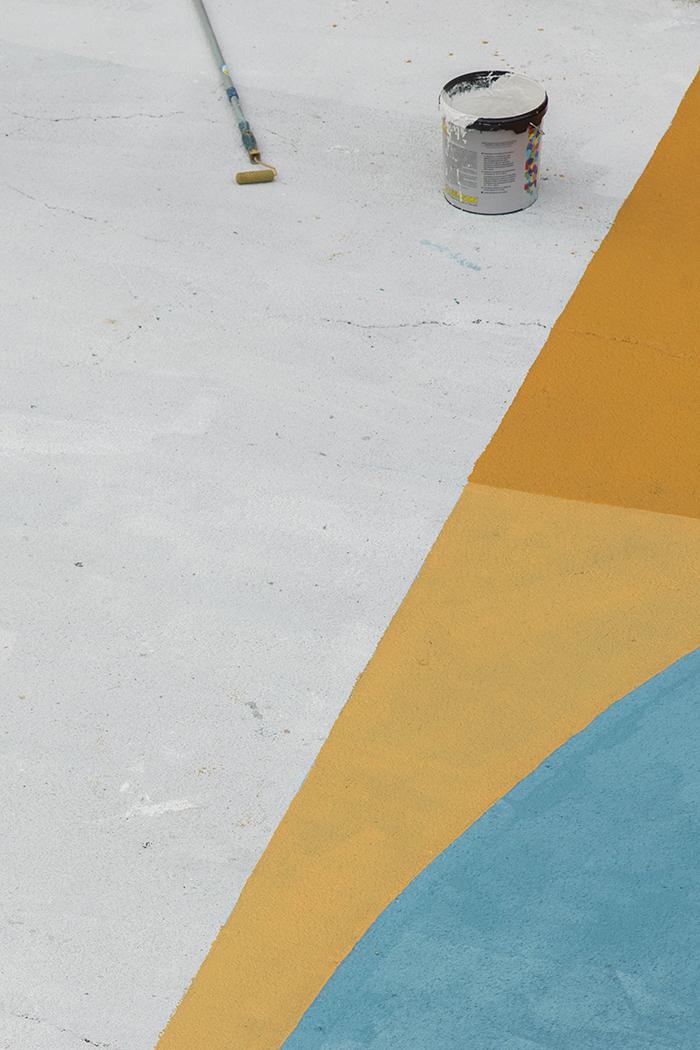 alberonero-basket-court-ex-dogana-07