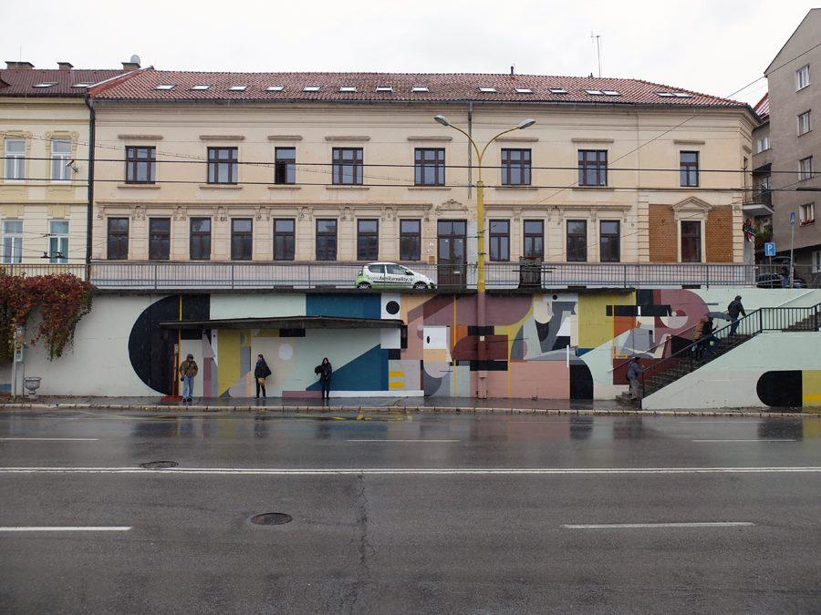 alexey-luka-new-mural-in-kosice-slovakia-01