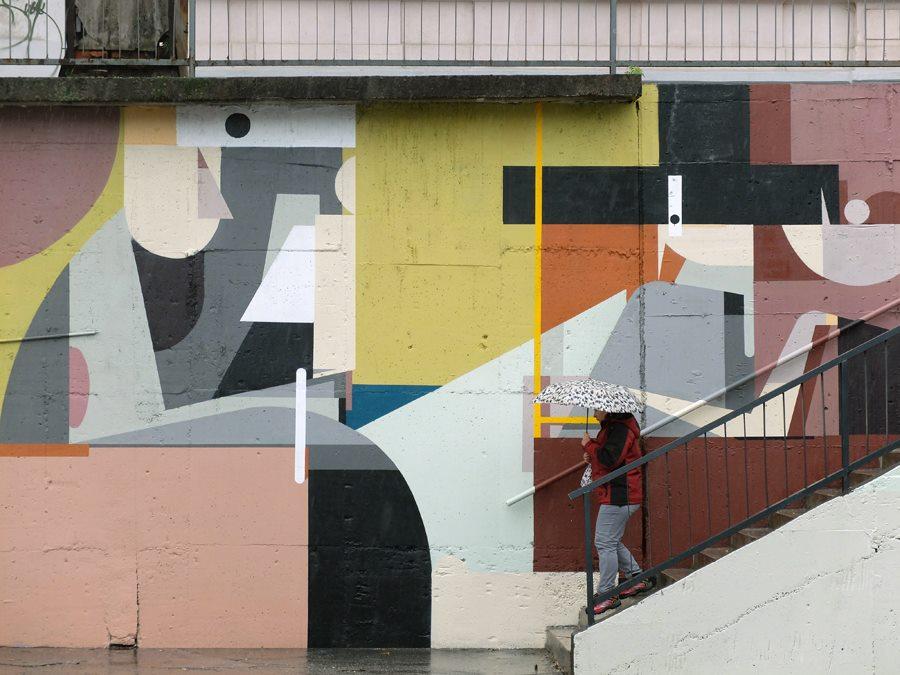 alexey-luka-new-mural-in-kosice-slovakia-02