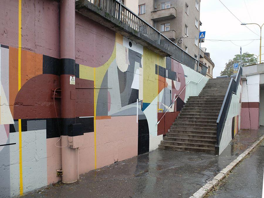 alexey-luka-new-mural-in-kosice-slovakia-03