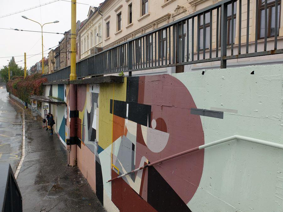 alexey-luka-new-mural-in-kosice-slovakia-04