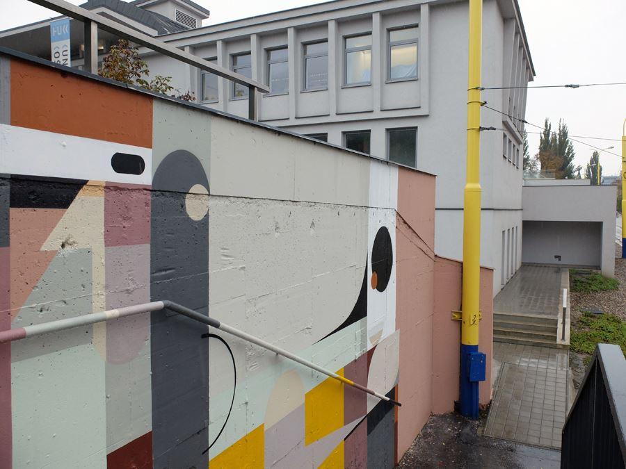 alexey-luka-new-mural-in-kosice-slovakia-05