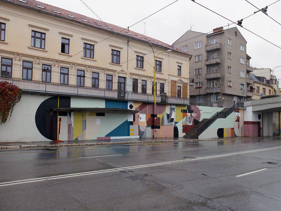 alexey-luka-new-mural-in-kosice-slovakia-06