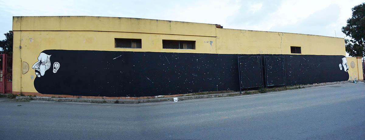 andrea-casciu-new-mural-in-guspini-01