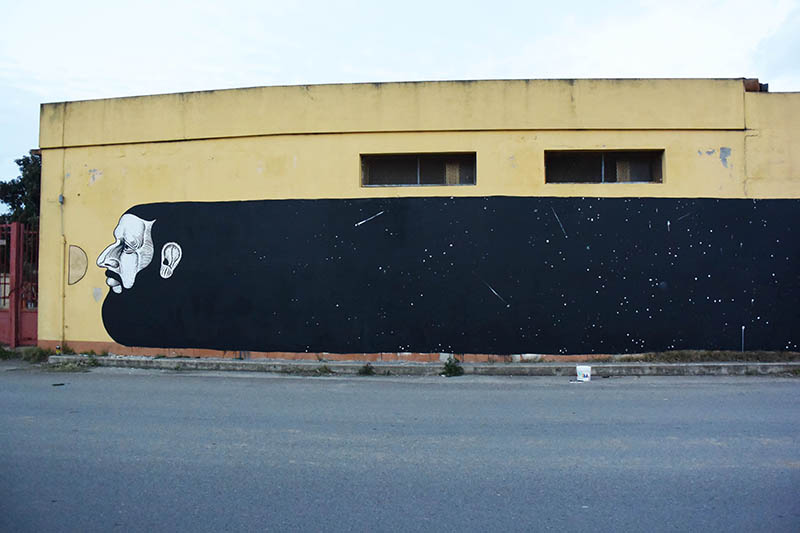 andrea-casciu-new-mural-in-guspini-02