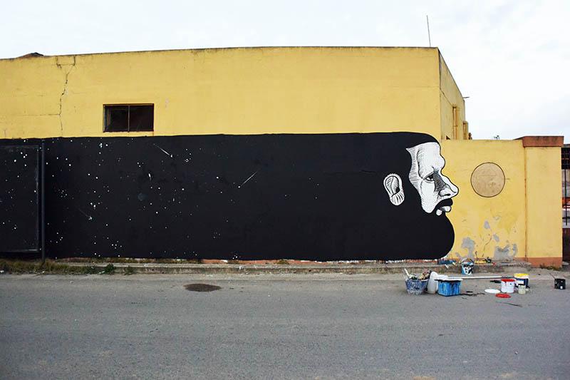 andrea-casciu-new-mural-in-guspini-03