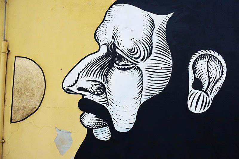 andrea-casciu-new-mural-in-guspini-04
