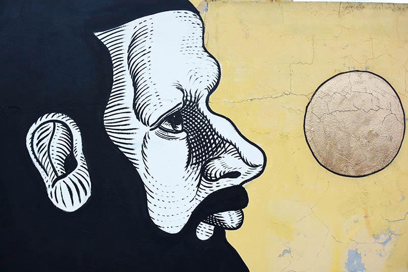 andrea-casciu-new-mural-in-guspini-05