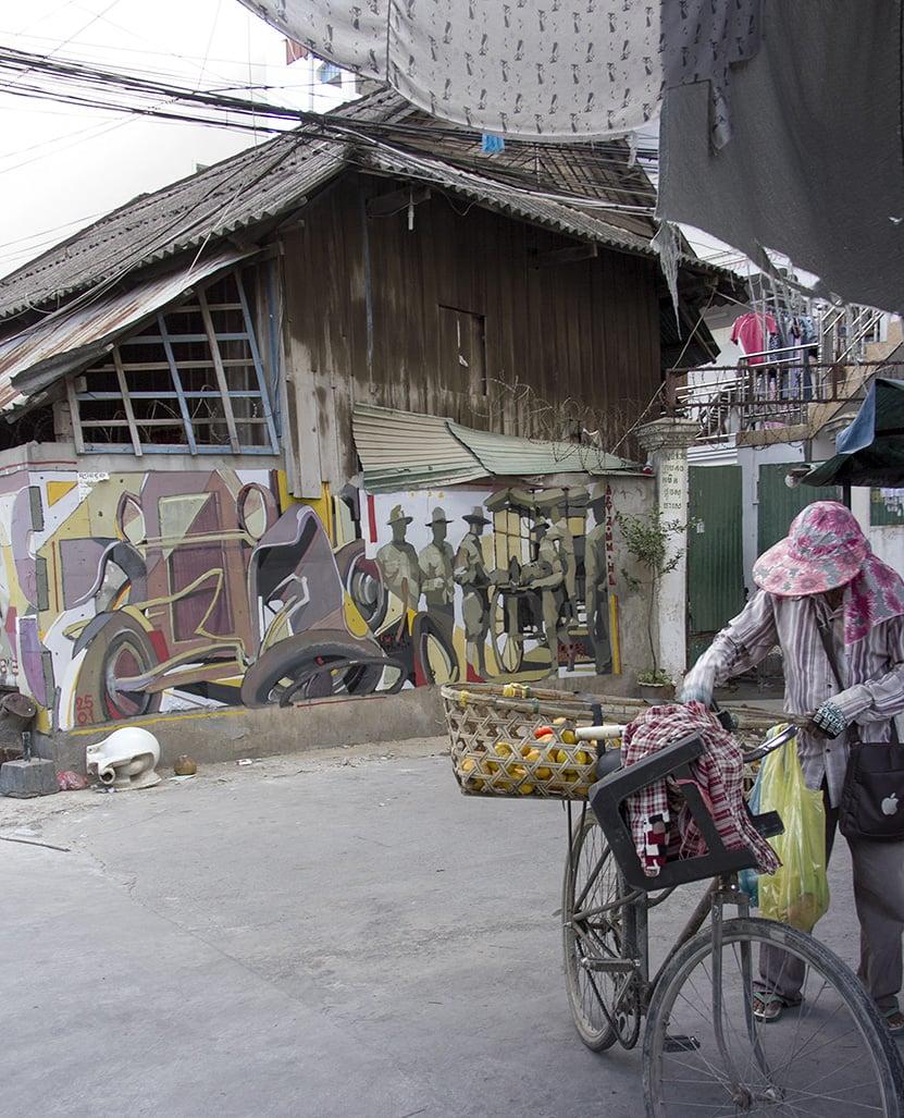 aryz-new-mural-in-phnom-penh-cambodia-02