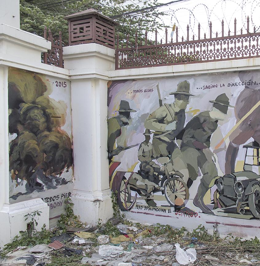 aryz-new-mural-in-phnom-penh-cambodia-03