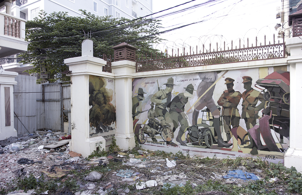 aryz-new-mural-in-phnom-penh-cambodia-04