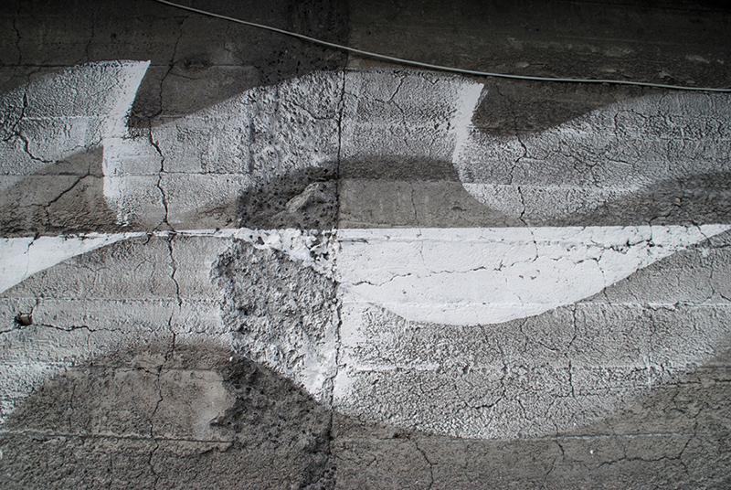 blaqk-new-mural-in-giardini-naxos-sicily-02