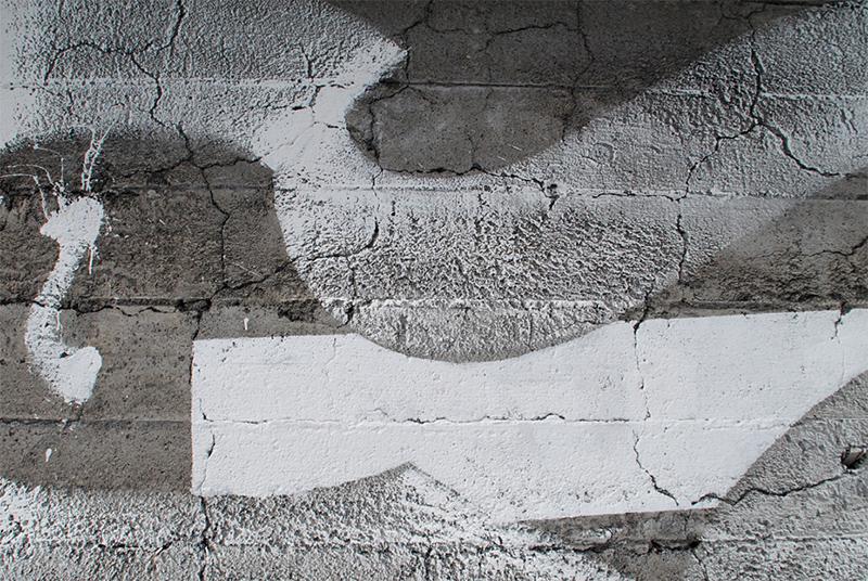 blaqk-new-mural-in-giardini-naxos-sicily-04