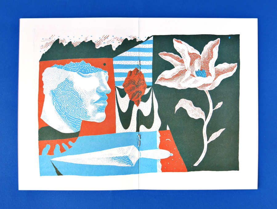 cripsta-elemento-umano-new-fanzine-02