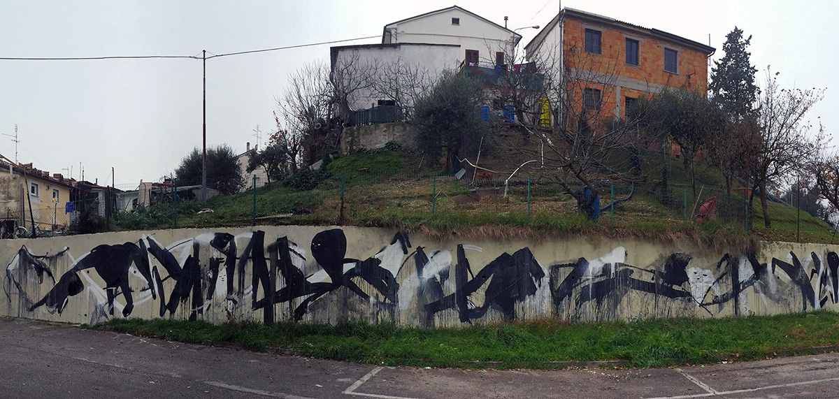 giorgio-bartocci-abik-new-mural-01