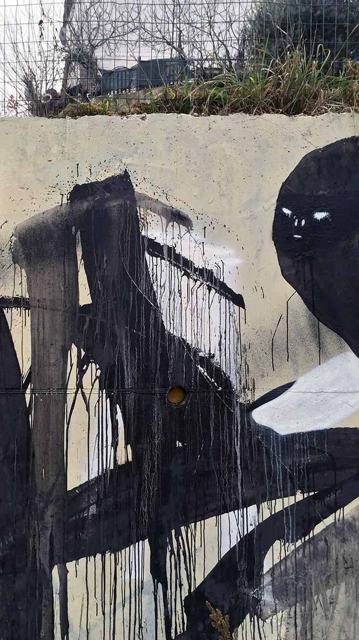 giorgio-bartocci-abik-new-mural-02