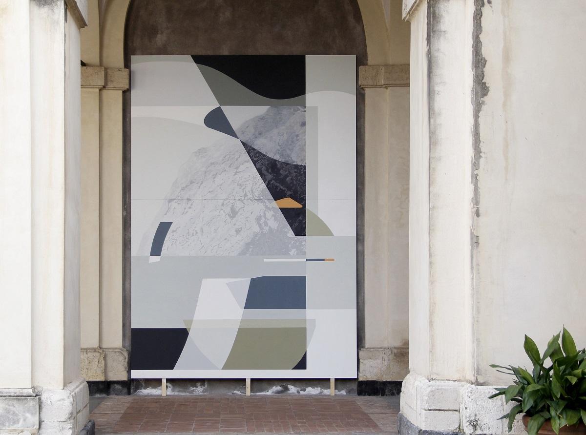 gue-at-palazzo-platamone-catania-04