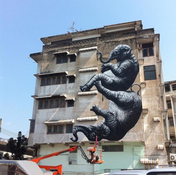 roa-new-mural-in-bangkok-02