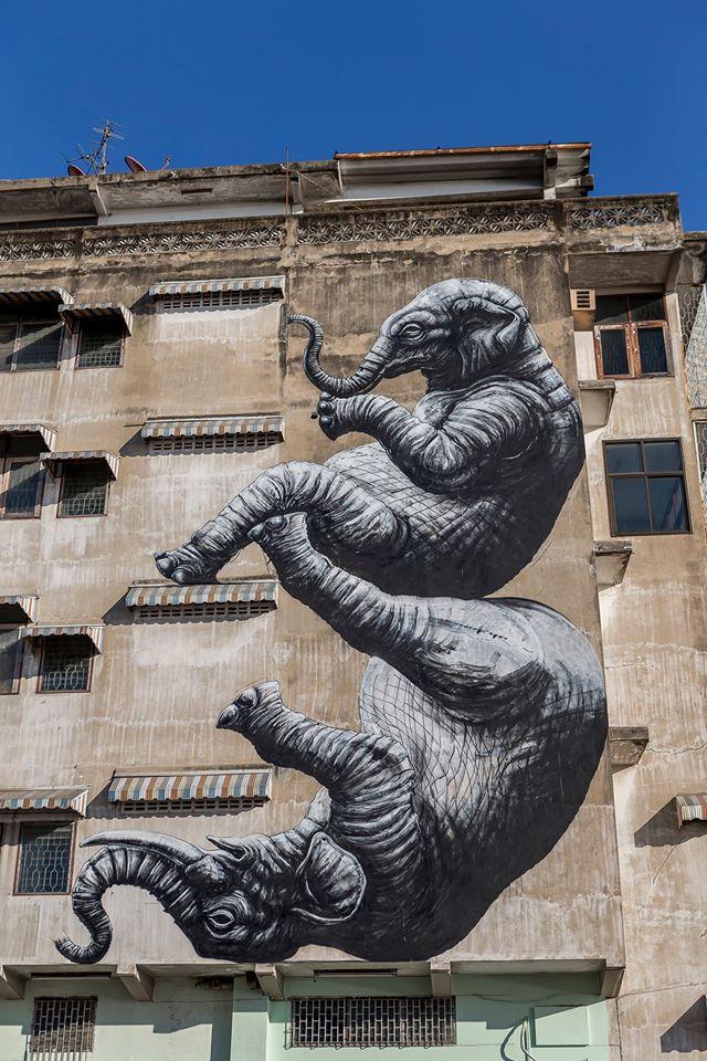 roa-new-mural-in-bangkok-04