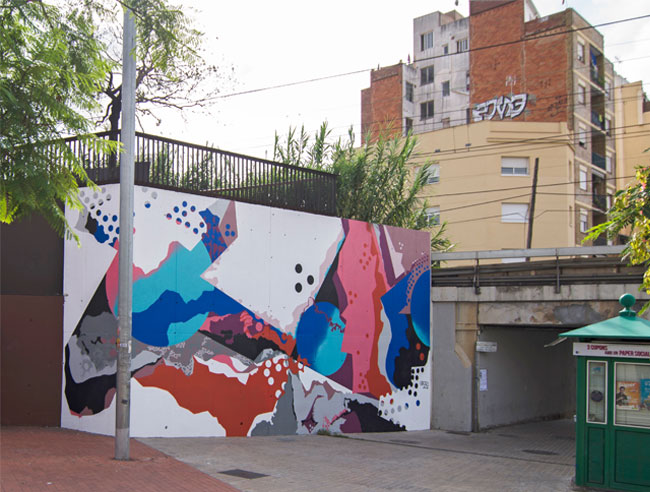 spogo-new-mural-in-lhopitalet-del-llobregat-01