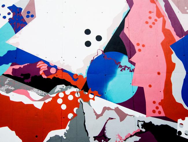 spogo-new-mural-in-lhopitalet-del-llobregat-02