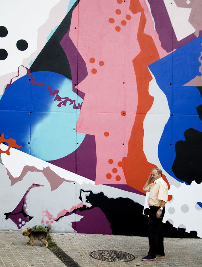 spogo-new-mural-in-lhopitalet-del-llobregat-03