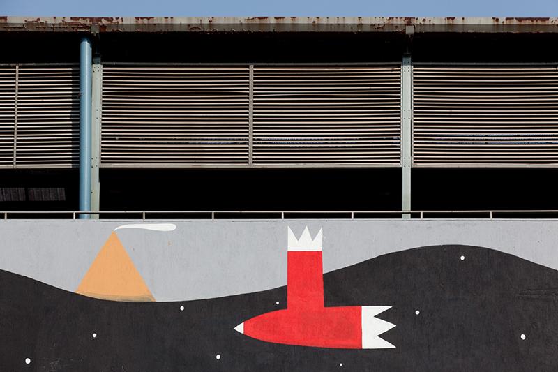 agostino-iacurci-new-murals-for-start-delhi-2016-03