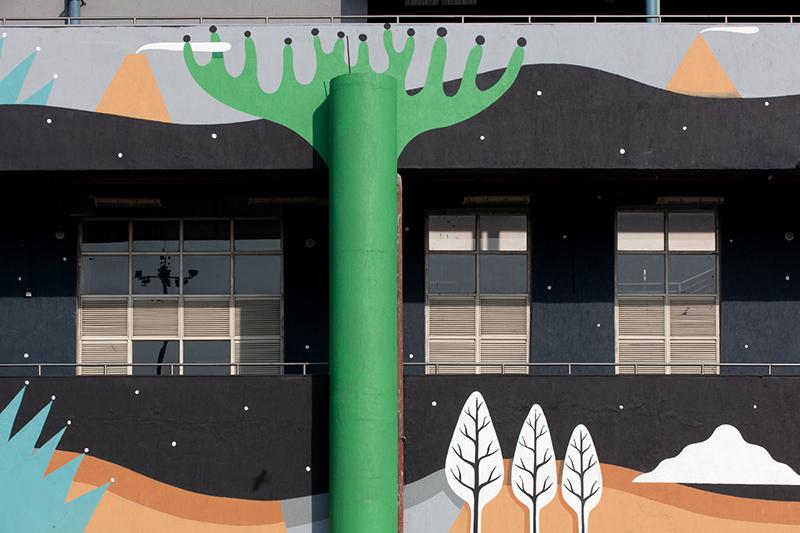 agostino-iacurci-new-murals-for-start-delhi-2016-04