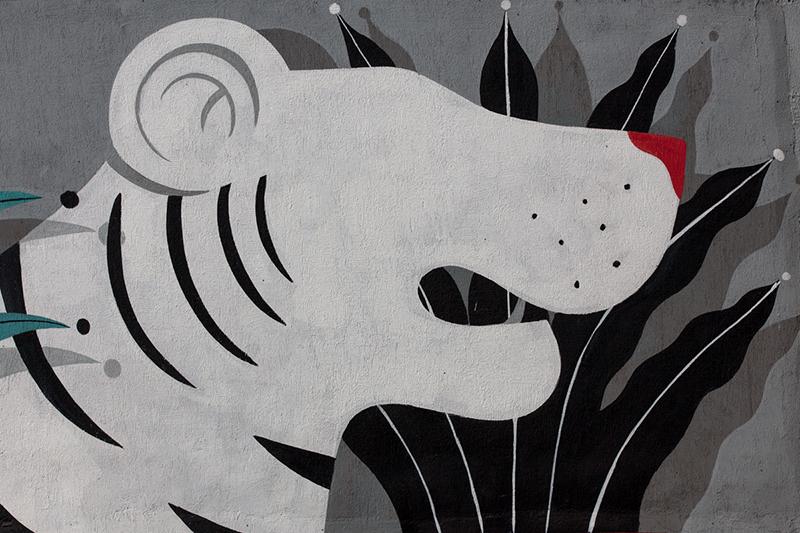 agostino-iacurci-new-murals-for-start-delhi-2016-05