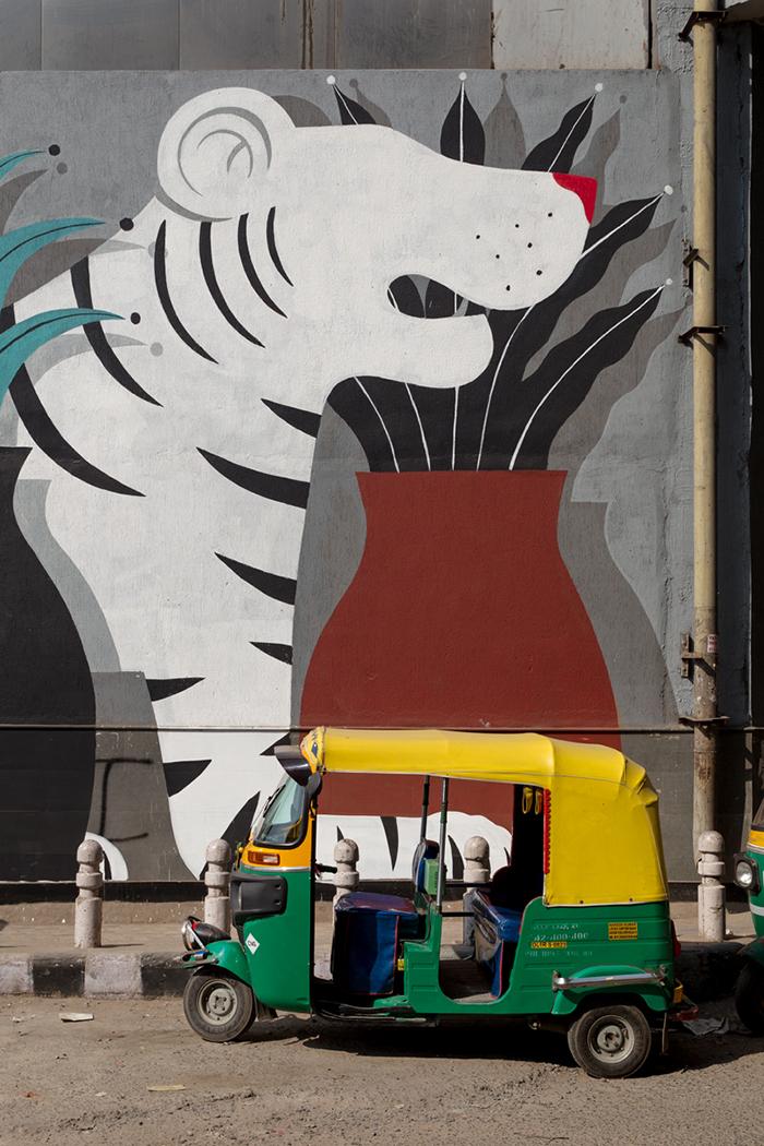 agostino-iacurci-new-murals-for-start-delhi-2016-06
