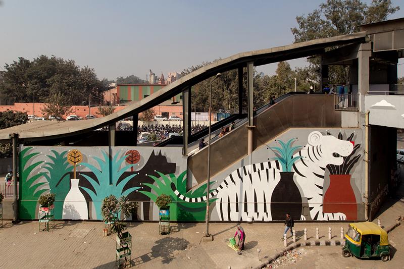 agostino-iacurci-new-murals-for-start-delhi-2016-07