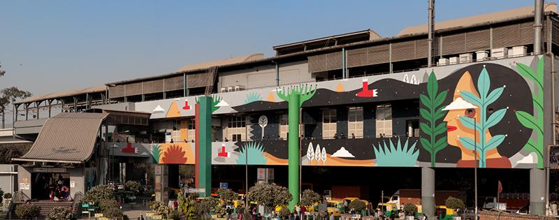 agostino-iacurci-new-murals-for-start-delhi-2016-12