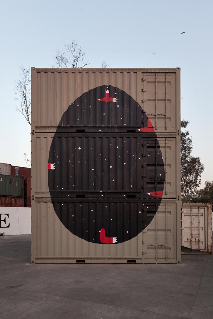 agostino-iacurci-new-murals-for-start-delhi-2016-14