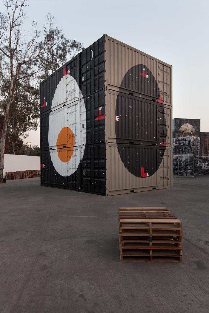 agostino-iacurci-new-murals-for-start-delhi-2016-15