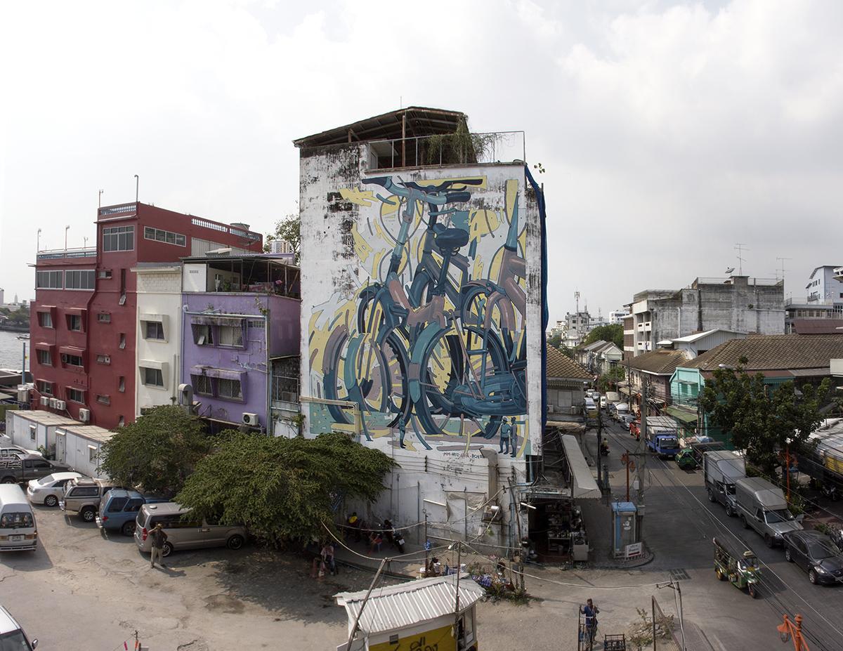 ary-new-mural-in-bangkok-01