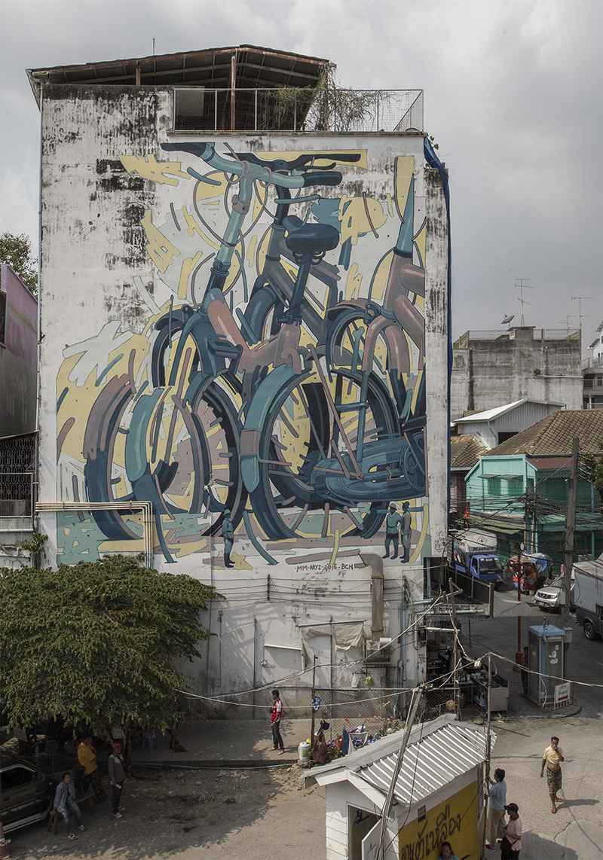 aryz-new-mural-in-bangkok-02