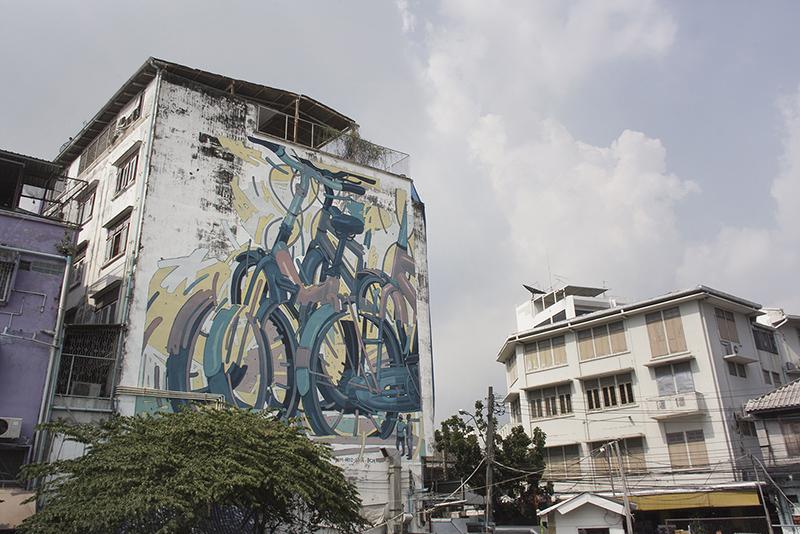 ary-new-mural-in-bangkok-03