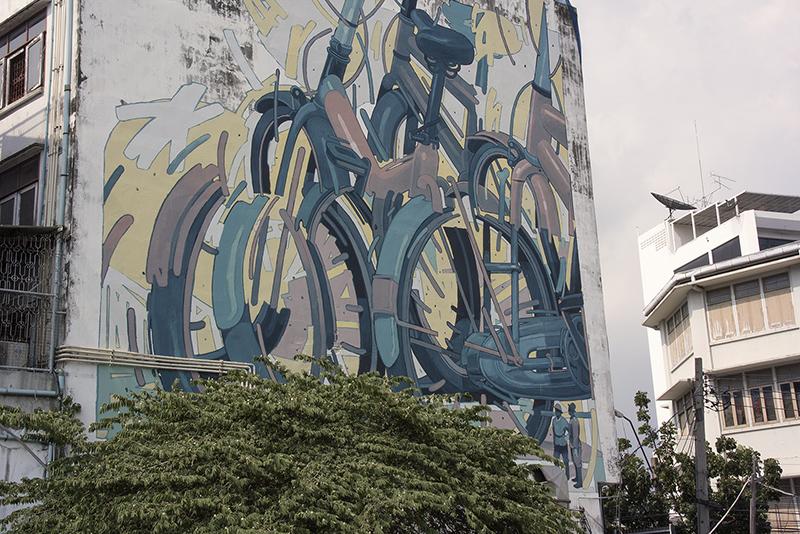 ary-new-mural-in-bangkok-04