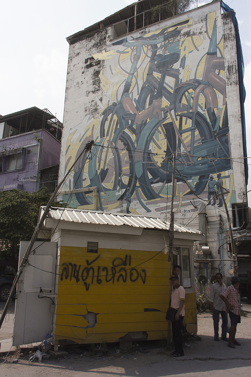 aryz-new-mural-in-bangkok-05