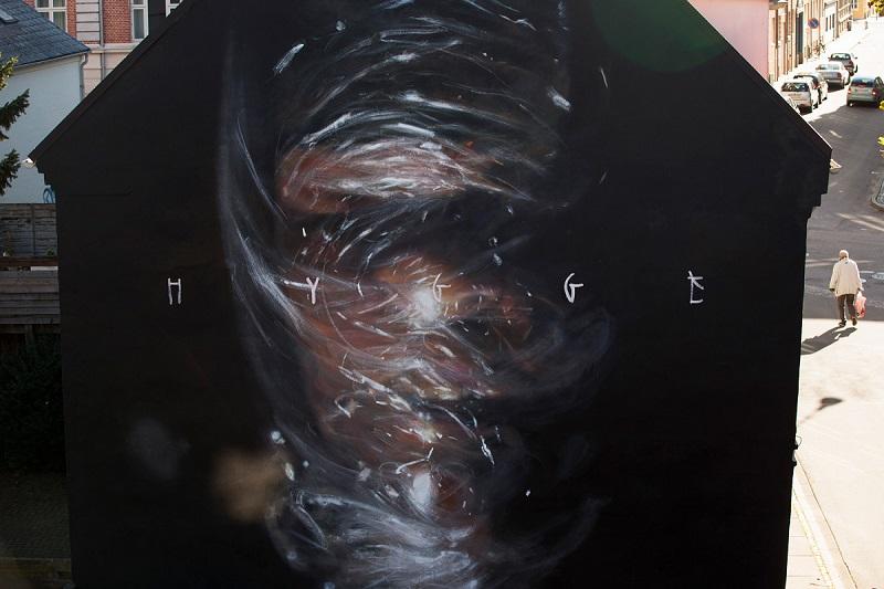axel-void-in-aalborg-denmark-04