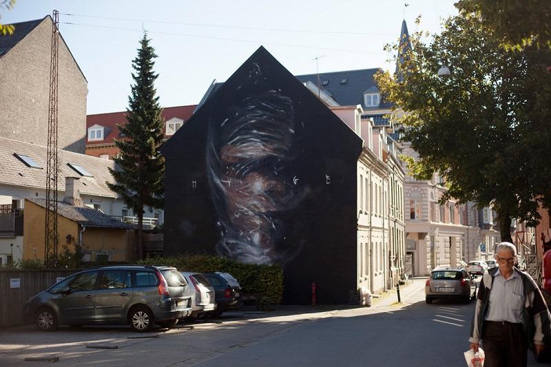 axel-void-in-aalborg-denmark-05