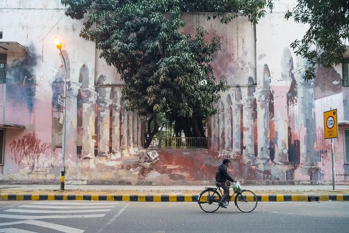 borondo-new-mural-for-start-delhi-2016-01