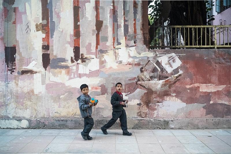 borondo-new-mural-for-start-delhi-2016-02