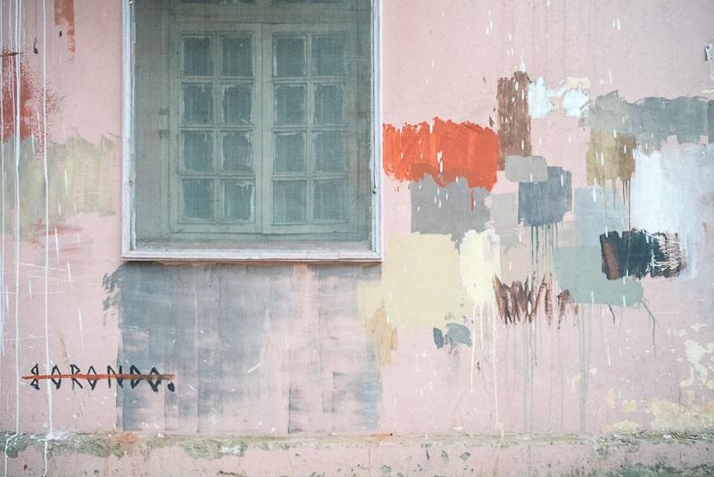 borondo-new-mural-for-start-delhi-2016-03