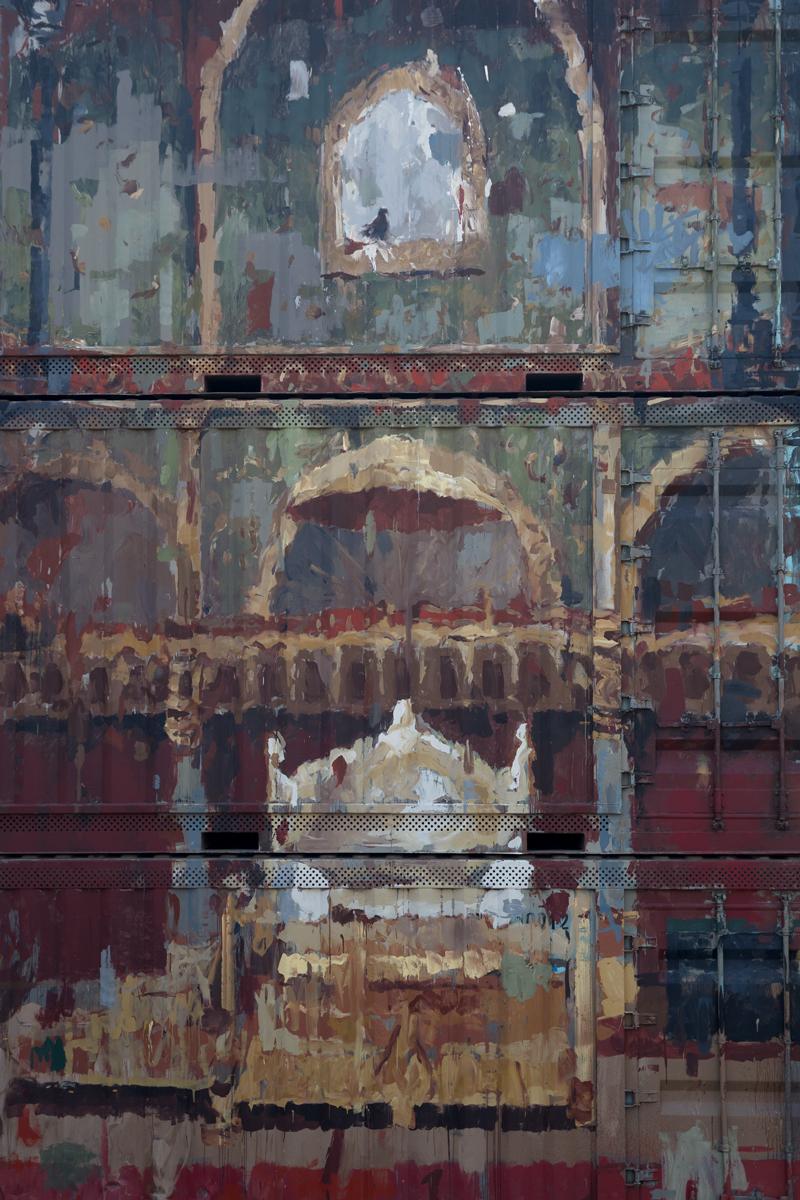 borondo-new-mural-for-start-delhi-2016-04