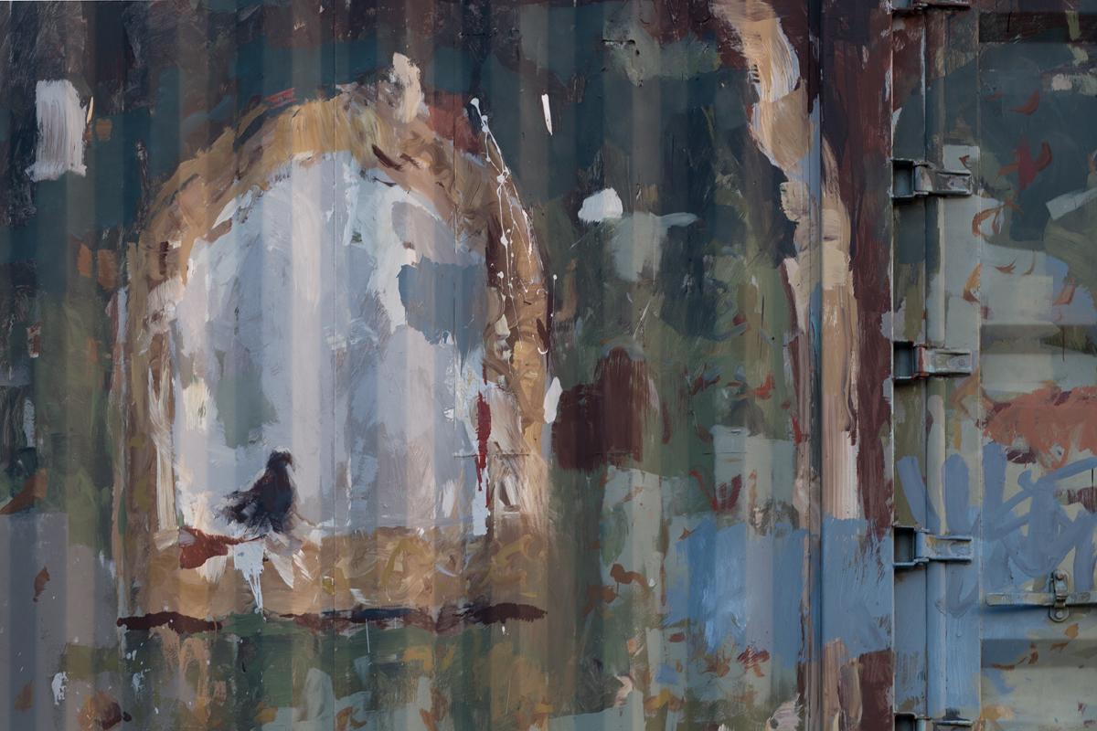 borondo-new-mural-for-start-delhi-2016-06