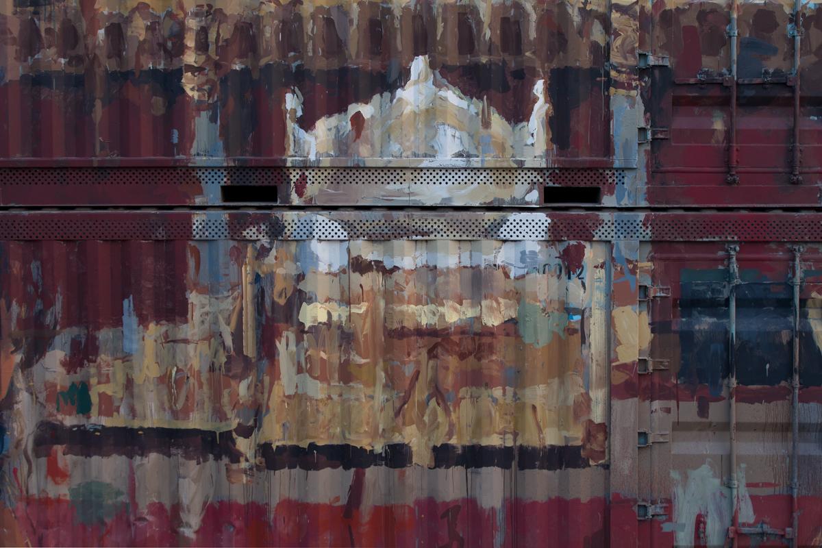 borondo-new-mural-for-start-delhi-2016-07
