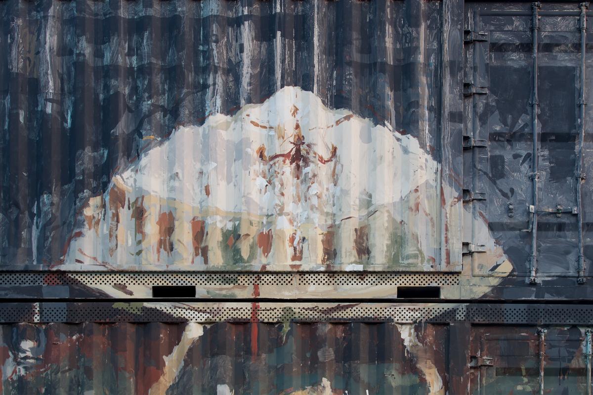 borondo-new-mural-for-start-delhi-2016-11
