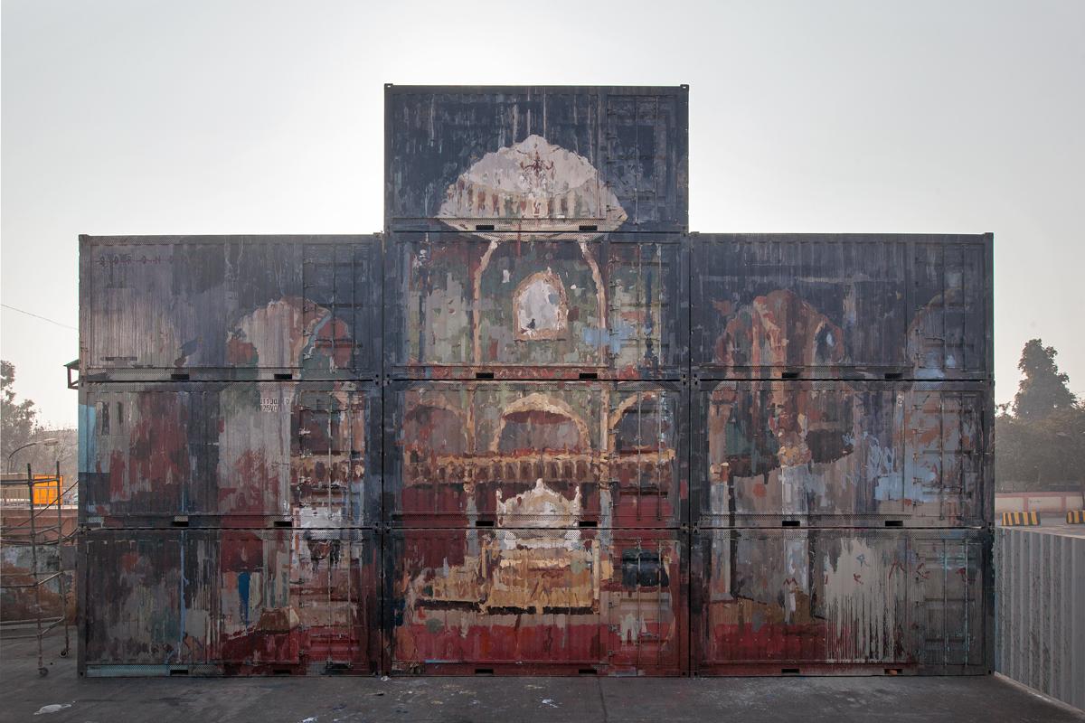 borondo-new-mural-for-start-delhi-2016-12