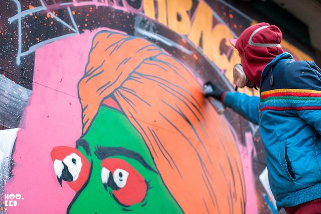 broken-fingaz-new-mural-in-london-03